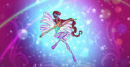 Aisha 2D Sirenix
