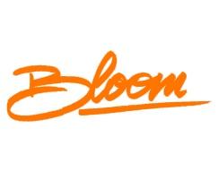File:Bloomsig.jpg