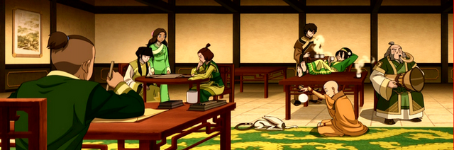 File:Team Avatar.png
