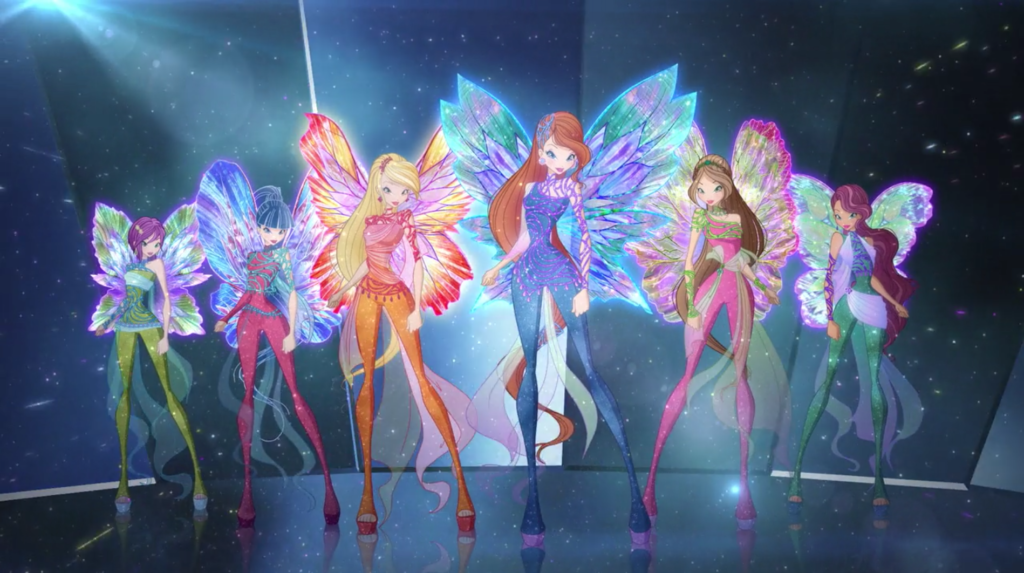 World-of-Winx EP102 001 11-15-2016 225414 354 UDNW-1024x573