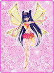 Musa-in-Enchantix-the-winx-club-24681283-300-406