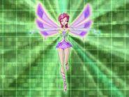 Tecna Enchantix