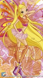 Winx-believix-stella-the-winx-believix-club-32347606-800-600