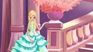 Princess Daphne S6
