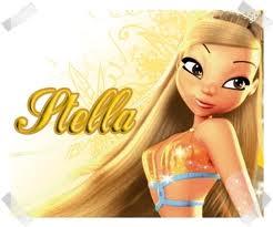 Fil:Stella.png