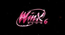 WinxClub6