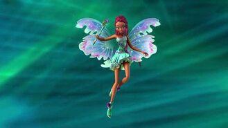 Aisha-Mythix-3D-the-winx-club-36920956-700-394