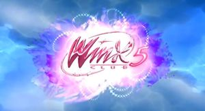 Winx5Title