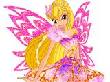 Princess Stella