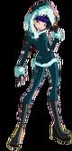 Musa 1 Domino Full