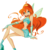 463px-Bloom Winx Stock Art 2
