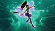 Aisha-Layla Sirenix 3D