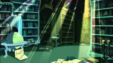Winx Club.S01E06.Kaland a Felhőtoronyban