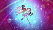Aisha-Layla Sirenix 2D