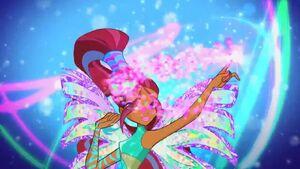 Sirenix Aisha-Layla