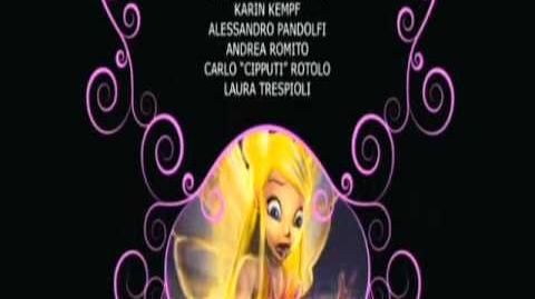 Winx az Elveszett Királyság Titka film movie-10 part