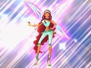 Aisha-Layla Zoomix