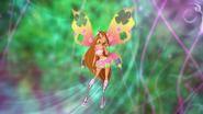 Believix Flora