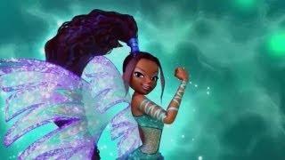 Layla-3D-Sirenix-the-winx-club-33641483-320-180