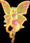 Stella~Enchantix