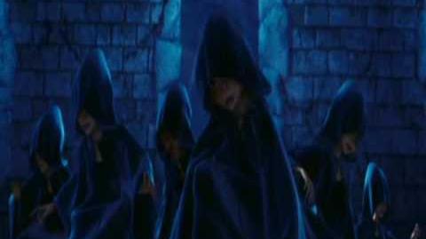 Winx movie film-Az elveszett Királyság Titka-1 part(hungarian)