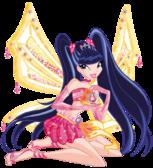 Musa's Enchantix