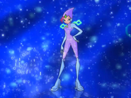 Winx-Club-Nick-Transformation-Tecna