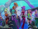 Sirenix