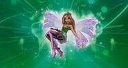 Flora 3D Sirenix