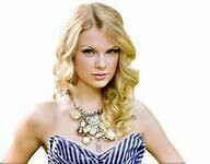 File:Taylor swift.jpeg
