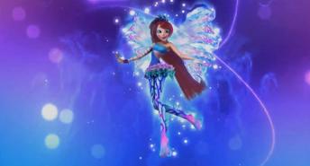 Bloom 3D Sirenix