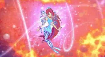 Bloom Sirenix 2D