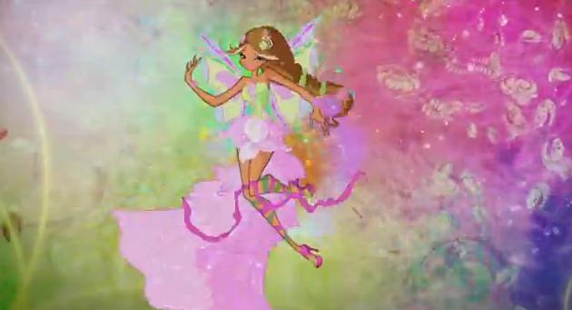 File:Flora Harmonix.jpg