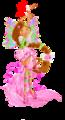 File:Floraharmonix.png