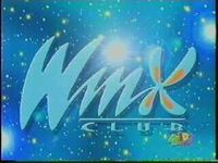 4kids-Season-1-Opening-the-winx-club-25818518-320-240