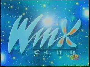4kids-Season-1-Opening-the-winx-club-25818518-320-240