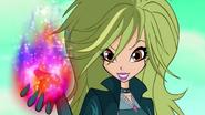 Dragon's Flame - Episode 624