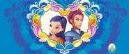 Musa-and-Riven-3d-winx-magical-adventura-24770395-394-270