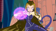 Winx-club-the-battle-for-magix-full-episode