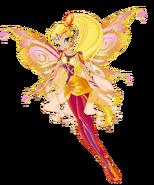 Winx Stella Bloomix
