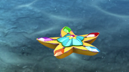 3D sirenix box