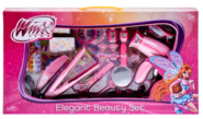 Elegant Beauty Set Box Front