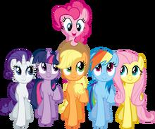 My-little-pony-gifs-animes-650869