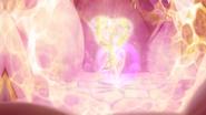 Shinygreed Enchantment