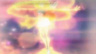 Winx Club ● The Power of Fire! (Instrumental)-1584476898