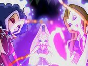 Winx Club - Episode 119 (7)