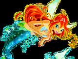 Mermaid (Form)