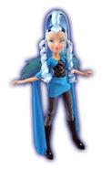 Trix Power - Icy