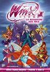 Winx Club La revanche des Trix