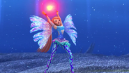 Fire of sirenix 2